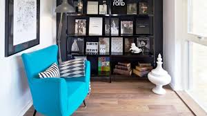 For Decorating A Small Living Room Small And Tiny Living Room Design Ideas With Luxury Look Youtube