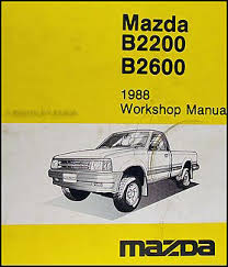 1988 mazda rx7 wiring diagram 1988 image wiring 1988 mazda b2200 wiring diagram jodebal com on 1988 mazda rx7 wiring diagram