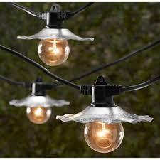 ... Outdoor:Led Christmas Lights Outside Lights Led String Lights Outdoor  Patio Lights Outdoor Patio Lights ...
