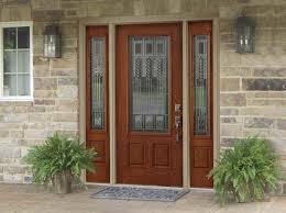 front door home depotHome Depot Doors Exterior Home Depot Doors Exterior Exterior Doors
