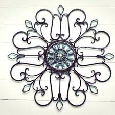 decorative medallions metal wall roll outdoor decor wall medallion ornate decorative ceiling medallions small decorative