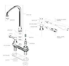 bathtub faucet kit bathtub faucet replacement faucet replacement extraordinary faucet parts bathtub faucet replacement parts with