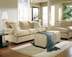 Idea Decorate Living Room 64 Richly Decorated Splendid Living Room Ideas