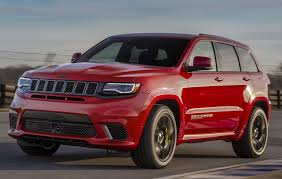 2018 jeep grand cherokee. perfect cherokee and 2018 jeep grand cherokee