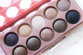 Nyx Dream Catcher Palette Price Makeup Review NYX Dream Catcher Palette Me Cupcakes and Tea 77