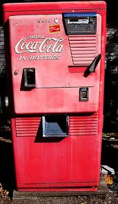 How To Load A Coke Vending Machine Mesmerizing Save Those Thumbs Bucks W Free Shipping On This Magloader I