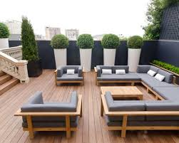 Extraordinary 10 Outside Living Room Design Decoration Best 10