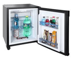 office mini refrigerator. mini fridge office small refrigerator without freezer outdoor usf25 b