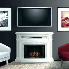 beautiful tv stand white stand with glass doors beautiful