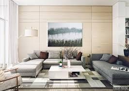 Zen Living Room Decor Living Room Coffee Table Ideas Zen Living Room Ideas In White And