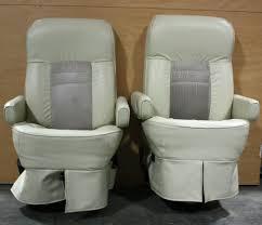 rv recliner chair covers design ideas