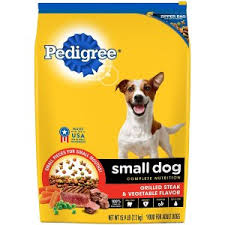 Pedigree Puppy Food Review Review Pedigree Puppy Food Rating Dogmal