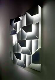 interior lighting design. 101 Ideas For Exterior And Interior Lighting Designer Lamps Failed. \ Design