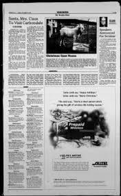 The Tribune from Scranton, Pennsylvania on December 3, 1999 · 75