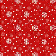 red snowflake background. Unique Snowflake Red Background With White Snowflakes Free Vector Intended Snowflake Background Freepik