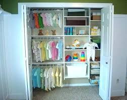 baby closet storage closet organizer for baby image of closet baby closet organizer tags closet storage organizers baby best baby girl closet storage
