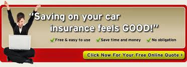 Car Insurance Free Quote Gorgeous How To Get Cheapest Car Insurance For Young Women Or Female Drivers