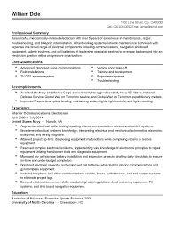 Music Resume Examples Resume Peppapp