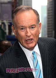 Bill Oreilly staying with fox. Let's just make this official. Last week we told you Bill O'Reilly was negotiating a new contract with Fox News that would ... - bill__oPt