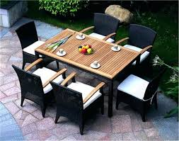 patio furniture sets patio furniture dining table within patio table sets various functions of patio patio furniture