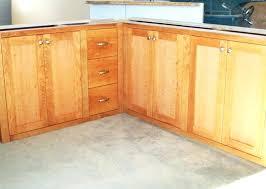 unfinished cabinets large size of unfinished kitchen cabinets bathroom cabinets best cabinets reviews canada