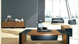 luxurious home office. Luxury Home Office Ideas Furniture Astonishing Stunning Modern Executive Desk Luxurious E