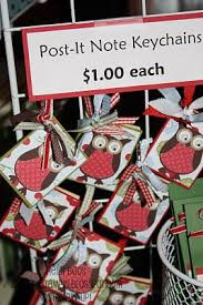 Christmas Paper Craft Ideas  Laura WilliamsChristmas Fair Craft Ideas