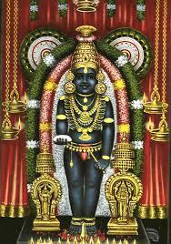 இறைபணி தொடர கேரள சேவாபாரதியின் தொண்டு