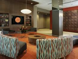 lobby furniture ideas. ideas on pinterest washington state beautiful commercial lobby furniture 17 best images about inspirations ibm
