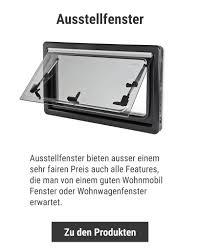 Wohnmobil Fenster Zubehör Wohnmobil Fenster Gebraucht Ebay Bocklet