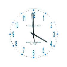 wall clock at target atomic wall clocks for wall clocks target atomic clocks at target