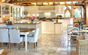 country interior home design. Country Homes Design Interior House Kitchen View The  Next . Home E