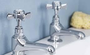 replacing taps