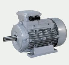 bonfiglioli is the gear motors manufacturing company we are the sefa terminal blocks terminalblocks electricmotors electric motor