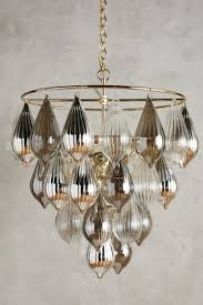 unique chandelier lighting. Unique Chandelier Lighting