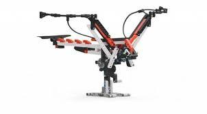 <b>Конструктор Xiaomi MITU</b> Block Power Machinery Wings xStudio ...