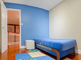 Boys Room Paint 28 Colors For Boys Bedroom Grey Flooring Tile In Mdoern Boy