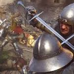 Kingdom Come: Deliverance Contains a 'The Witcher 3' Easter Egg