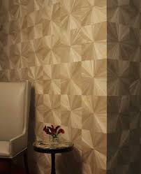 Small Picture designer walls welcome to renovations group a division of