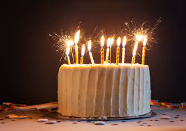 Most Popular Birthdays Chart The Most Popular Birthday Its In September Time