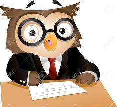persuasive essay owl purdue essay writing owl