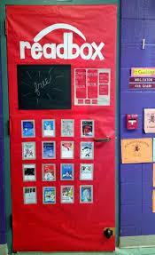 penguin door decorating ideas. January Classroom Door Decorations L\u0027albero Di Natale Ha Composto Penguin Decorating Ideas