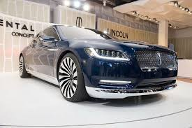 2018 lincoln limousine. delighful lincoln 2018 lincoln continental limousine rumour and info pictures on i