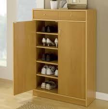 shoes storage furniture. default_name shoes storage furniture