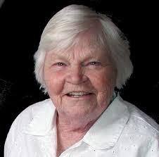 Obituary of Eileen Joyce Diener | Brockie Donovan Funeral and Crema...