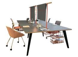 Affordable Modern Office Furniture Interesting Inspiration Design