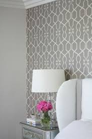 Small Picture The 25 best Bedroom wallpaper ideas on Pinterest Tree wallpaper