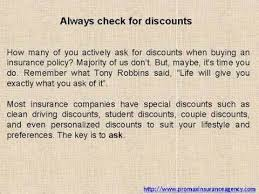 Mercury Insurance Quote Cool Mercury Insurance Quote Super Mercury Insurance Quote Kerbcraftorg