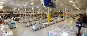Floor Decor Dallas Dallas Flooring Presidents Day Sale At Surface Decor Floor