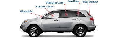 houston auto glass repair windshield chip repair